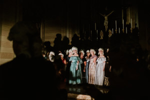 festival_venaus194