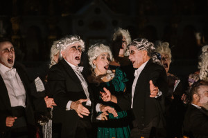 festival_venaus64
